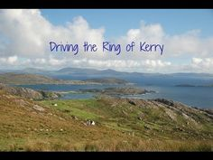 Tips on Driving the Ring of Kerry: Take a detour to the Ring of Skellig (dining options too)