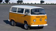 Volkswagen Transporter T2, Volkswagen Golf, T2 Bus, Combi Vw, Bmw X6, Fiat 500, Audi A4, Campervan, Car Ins