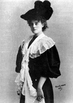 Edith Maud Gonne  was an Irish writer,Irish revolutionary, feminist, and actress. Maud was a romantic muse for William Butler Yeats, and mother to Nobel Peace Prize-winner, Sean MacBride.