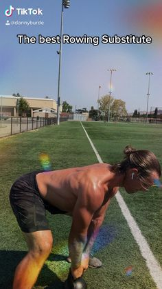 Kettlebell Workout Routines, Best Kettlebell Exercises, Rowing Workout, Gymnastics Workout, Gym Workout Videos, Weight Training Workouts, Butt Workout, Tabata, Back Workout Men