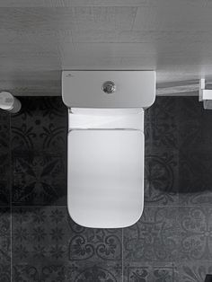 Gentil Urban C: #baños Contemporáneos En Los Que Cada Centímetro Cuenta. #Tips