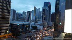 Testimonio: ¡Gracias Panamá por abrirnos las puertas! http://www.inmigrantesenpanama.com/2016/11/22/gracias-panama-por-abrirnos-las-puertas/