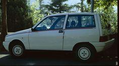 Y10 Fila -1987