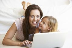 Immediate payday loans arrange sufficient finance to tackle with your unexpected money needs. Bad credit holders can also apply with us to fulfill your short term individual requirements. Apply now Ways To Become Rich, How To Get Rich, Make Money From Home, Way To Make Money, Lps, Illinois, Wisconsin, Instant Payday Loans, Instant Loans