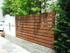 Porch Swing, Outdoor Furniture, Outdoor Decor, Fence, Mid-century Modern, Mid Century, Yard, Exterior, Landscape