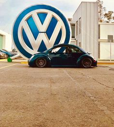 Simplemente Espectacular Member @dannoluna_ #thebeetle #beetle #beetleturbo #vw #Volkswagen #vwbeetle #fusca #Kafer #escarabajo #vwlove… Turbo S, Vw Cars, Vw Volkswagen, Vw Beetles, Jdm, Nissan, Dream Cars, Motorcycles, Instagram