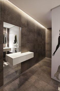 toilet design - Поиск в Google