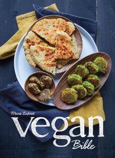 Bo bun vegan ! - 100 % Végétal