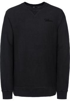 Volcom Pigment-Stone - titus-shop.com  #Sweatshirt #MenClothing #titus #titusskateshop