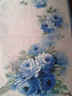 Bellissimo da dipingere sulla ceramica