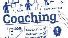 El coaching para abogados, ¿una tendencia o una realidad? #GarcíaPereaAbogados #Majadahonda #Abogados #AsesoríaDeEmpresas www.gpabogados.es #Madrid