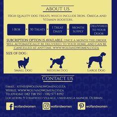 Medium Dogs, All Dogs, Dog Treats, Dog Food Recipes, Medium Size Dogs, Doggie Treats, Dog Recipes, Medium Sized Dogs