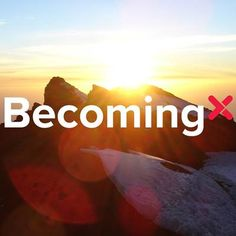 This is a charitable climb of Kilimanjaro for 'BecomingX' which alongside raising important funds also takes you on a personal development journey to the roof of Africa!