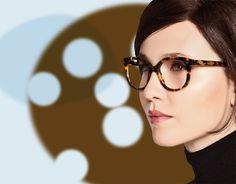 Anne & Valentin, hét Franse design brilmerk van het moment, exclusief bij ons verkrijgbaar http://www.optiekvanderlinden.be/Anne_et_Valentin.html  #anneetvalentin