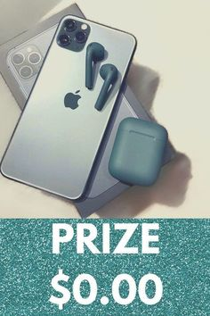 Free Iphone Giveaway, Get Free Iphone, Iphone Pro, Buy Iphone, Iphone Case, Iphone Plans, Win Phone, Free Mobile Phone, Mobile Phones