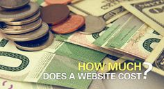 How Much Does it Cost to Start a Online Business