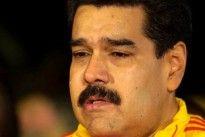 ¡NO VA PA'L BAILE! Brasil logra que Maduro se quedará con las ganas de presidir el Mercosur