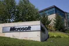 2 days after WCry worm, Microsoft decries exploit stockpiling by governments via @rightrelevance