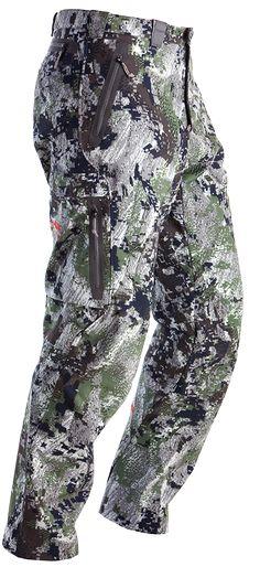 Sitka Gear - 90% Pants - 38T