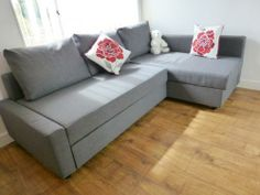 platzsparend ideen seats and sofas online shop, 47 best bonus room images on pinterest | sofa beds, daybeds and, Innenarchitektur