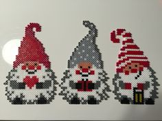 Hama Noël