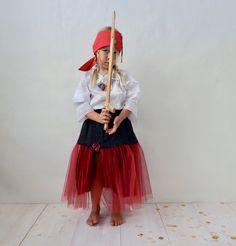 Steckenpferde Eule Mantel Set Make-up Kostüme Requisiten Kleid Up Tier Modell