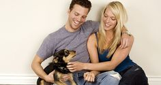 8 essential steps to bringing a new dog into the home. My number Don't do it on impulse! Animal Letters, Emotional Support Animal, Dog Whisperer, Cesar Millan, Puppy Care, New Puppy, Dog Training Tips, Dog Friends, Dog Life