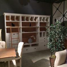 #mobilya #ankara #dekorasyon #ev #kutahome #kütüpane by kutahome