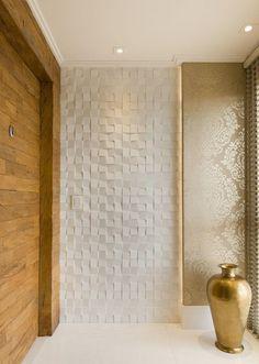 44 Ideas modern main door entrance home interior design for 2019 Foyer Design, Main Door Design, Entrance Design, Wall Design, House Design, Main Entrance Door, Home Entrance Decor, Modern Entrance, House Entrance
