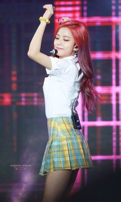 """ © BLACKPINK_4EVER CN 