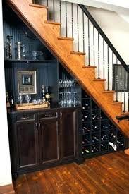 Image result for wood wine rack kit