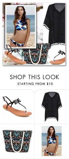"""#9"" by lejla-7 ❤ liked on Polyvore"