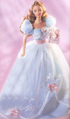 really pretty barbie dolls - Buscar con Google