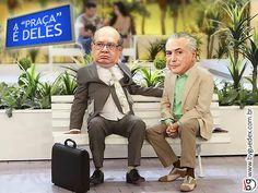 #byguedex #cherge #brasil
