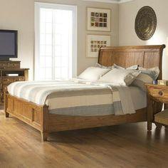 Attic Heirlooms (Natural) By Broyhill Furniture   Miller Brothers Furniture    Broyhill Furniture Attic Heirlooms Dealer DuBois, Fallscreek, And  Punxsutawney ...