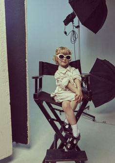 Personal Photosession Portrait Photography, Punk, Photoshoot, Style, Fashion, Swag, Moda, Photo Shoot, Stylus