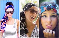 lenços de cabeça - Pesquisa Google