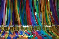 Ribbons & Processo