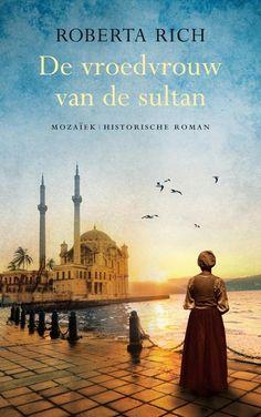 Good Books, Books To Read, My Books, Book Writer, Love Book, Romans, Luther, Taj Mahal, Novels