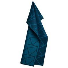 www.georgjensen-damask.com/arne-jacobsen-tea-towel-design/