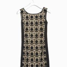 Kenmore Dress