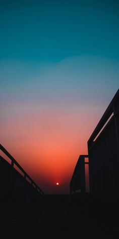 W_White Sunset Wallpaper, Iphone Background Wallpaper, Landscape Wallpaper, Scenery Wallpaper, Aesthetic Pastel Wallpaper, Aesthetic Backgrounds, Galaxy Wallpaper, Nature Wallpaper, Aesthetic Wallpapers