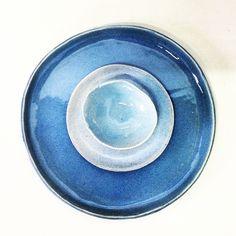 #ceramic#ceramica#clay