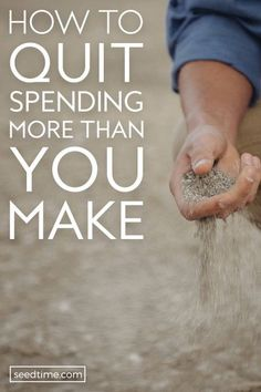This is a tough one. Spending more money than you earn is common practice in the... - http://www.popularaz.com/this-is-a-tough-one-spending-more-money-than-you-earn-is-common-practice-in-the/