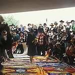 ANP Historisch Archief Community - Koningin Beatrix