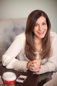 Mindy Weiss Wedding Planner on the Wedding Paper Divas blog today sharing her fabulous wedding tips.