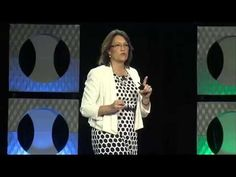 Nurses: Making the Connection to Patient Experience -  Christy Dempsey - YouTube