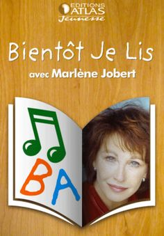 "Marlene Jobert's Bientot Je Lis (Editions Atlas Jeunesse): beloved original stories narrated by a beloved storyteller; first one free, the others as in-app purchases; the app synthesizes the ""flashcards"" from each story into a glossary in alphabetical order and then offers simple games like Memory using the cards; a song comes with each story; Griffin and Delphine highly recommend."