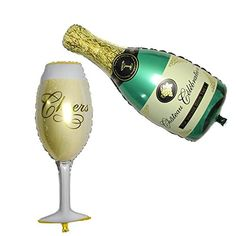 Eshanmu Wine Glass And Champagne Foil Balloons For Weddin... https://www.amazon.com/dp/B01LXG9DLK/ref=cm_sw_r_pi_dp_x_.q-fAb2ZQ4GNF