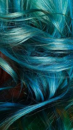Annette's hair...by Heather Butler Ford. Ananda Organic Salon & Spa